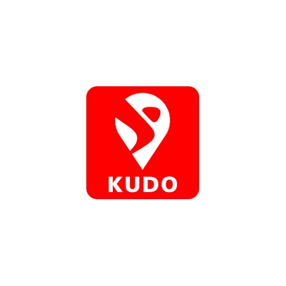Digitalb KUDO APK Mobile/Ipad