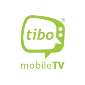 TiBO Mobile TV 12MUAJ
