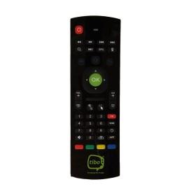 Telekomand TiBO Interaktive 3in1
